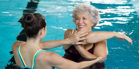 3 Ways for Seniors to Stay Active at a Nursing Home, Pulaski, Wisconsin