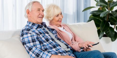 3 Ways to Make a Nursing Home Feel More Like Home, La Crosse, Wisconsin