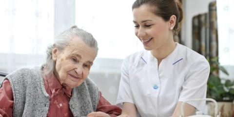 When Should You Consult With a Nursing Home Lawyer?, Lexington-Fayette Central, Kentucky