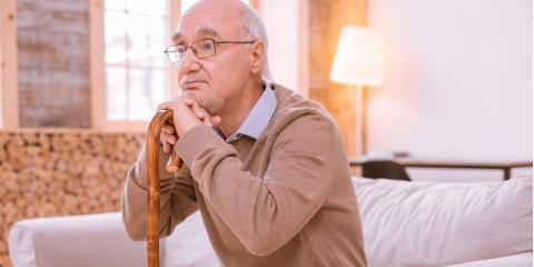 How Understaffed Nursing Homes Can Lead to Neglect, Omaha, Nebraska