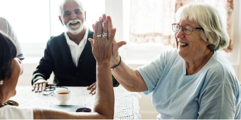 4 Tips to Find a Nursing Home for Your Loved One, North Bend, Washington