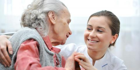 National Alzheimer's Disease Awareness Month: 5 Tips for Enhanced Holiday Care, White Plains, New York