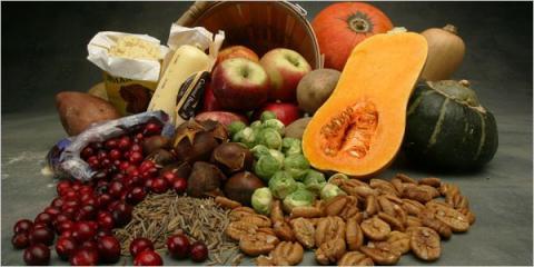 5 Benefits of Having a Nutrition Coach, Upper Bear Creek, Colorado
