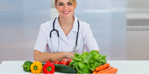 3 Ways a Nutrition Assessment Can Improve Your Life, Cookeville, Tennessee