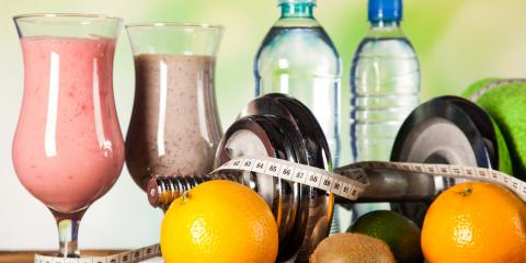 4 Factors to Consider When Buying a Nutritional Shake, Fox, Missouri