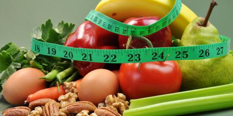 3 Winter Health Tips From Watchung's Premier Nutritionists, Watchung, New Jersey
