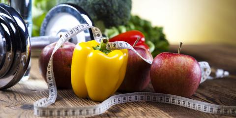 3 Signs You Should Seek Nutritional Counseling, Mohawk, New York
