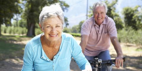 Denver Nutritionists Debunk the Top 3 Myths About Aging, Northeast Jefferson, Colorado