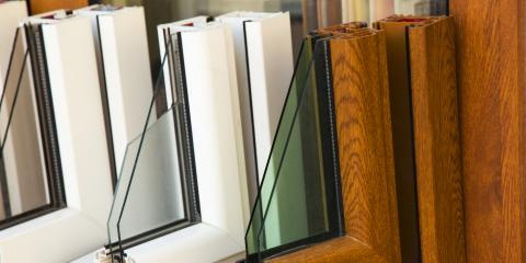 The Do's & Don'ts of Shopping for Replacement Windows, Cincinnati, Ohio