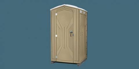 Jack Pots Portables Explains How Many People a Porta Potty Will Service, Lake Havasu City, Arizona