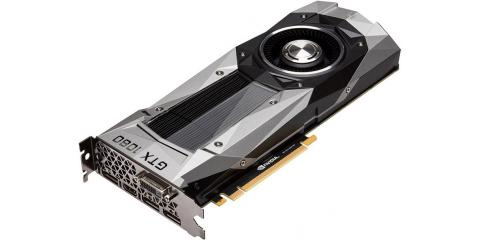 10% Off any Video Card in stock over $200, Hilo, Hawaii