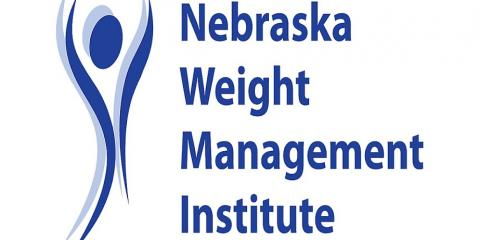 Weight Loss Program Offers Continued Support, Lincoln, Nebraska