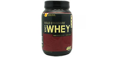 Whey Protein Isolate Vs. Whey Concentrate: What's the Difference?, Queens, New York