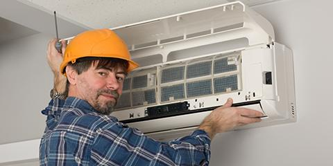 3 Tips for Hiring the Best Air Conditioner & Furnace Maintenance Service, Ogden, New York