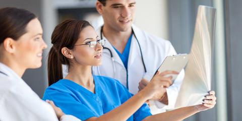 5 Signs You Are Suited for a Career in Health Care, Bronx, New York
