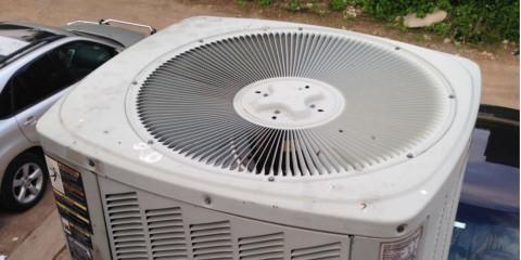Baldwin's Best AC Service Offers 3 Tips to Conserve Energy This Summer, Hempstead, New York