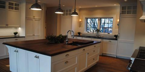 Eco Friendly Remodeling 3 eco-friendly remodeling ideas from rochester's local experts