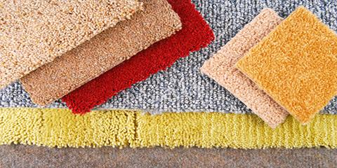 5 Factors for Choosing the Best Carpet for Your Home, Rochester, New York