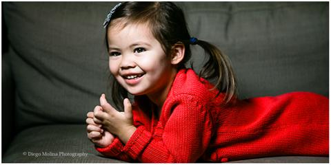 3 Tips to Prepare for Your Child's Photo Shoot From NY & NJ's Best Family Photography Company, West New York, New Jersey