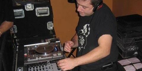 25% Off NY/NJ's Entertainment & Private Events DJ, Hempstead, New York