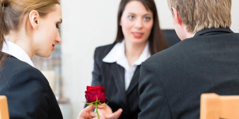 3 Tips for Planning Family Funeral Arrangements, Chili, New York