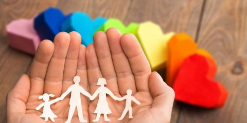 3 Factors You Should Know About Family Planning, Greece, New York