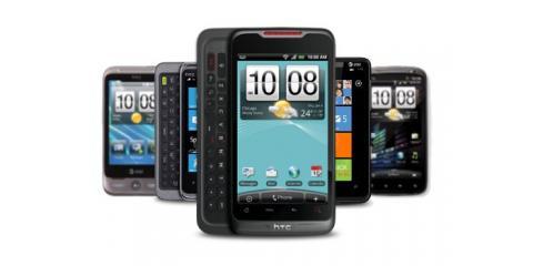 Exciting Deals From Queens Best Phone Repair Shop!, Queens, New York