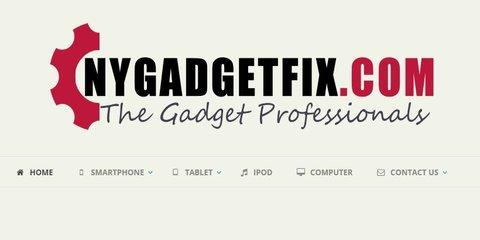Don't Miss This Cell Phone Repair Deal From NY Gadget Fix!, Queens, New York