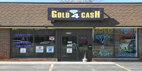 Sell Your Unused Gift Cards at Rochester's Best Pawn Shop - Gold 4 ...