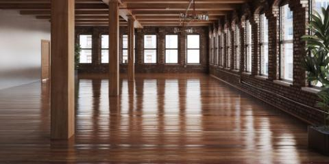 Should You Repair or Replace Hardwood Flooring?, Pittsford, New York