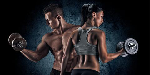 5 Questions You Always Wanted to Ask a Personal Trainer, Oyster Bay, New York