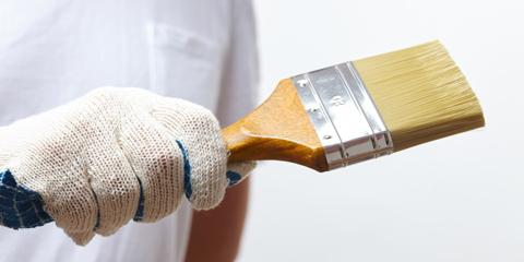 House Painting Tips & Techniques From Professional Exterior Painters, Jamestown, New York