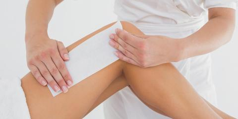4 Reasons to Choose Waxing Over Shaving for Hair Removal, Webster, New York