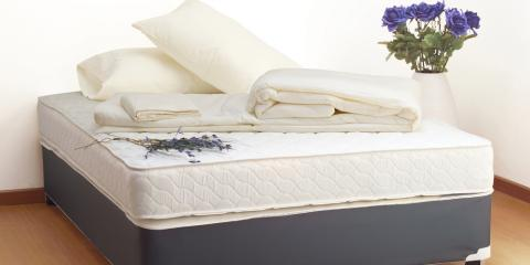 The Top 3 Benefits of Professional Mattress Cleaning, Goshen, New York