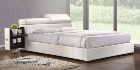 Ease Your Lower Back Pain With the Perfect Mattress From NY Mattress Outlet, Brooklyn, New York
