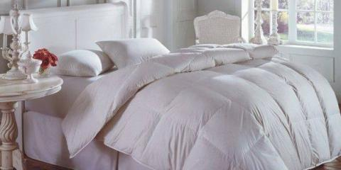 Choose the Perfect Bedroom Set With Help From NY Mattress Outlet, Brooklyn, New York