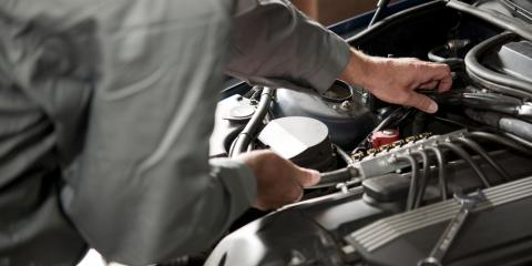 The Top 5 Tips to Help You Find a Quality Mechanic, Brooklyn, New York