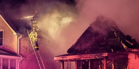 4 Fire Prevention Tips From Staten Island Home Insurance Experts, Staten Island, New York