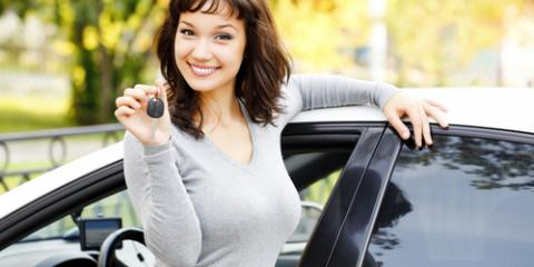 Top 4 FAQ About Buying a New Car, Lowville, New York