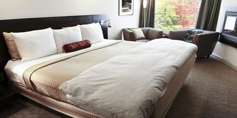3 Signs of a Well-Designed Bedroom Set, Brooklyn, New York