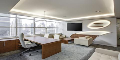 Office Cleaning (one Month Free Office Cleaning)   Spectrum In NYC   |  NearSay