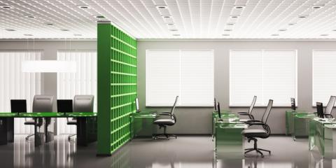 5 Unique Office Furniture Products That Will Increases Work Productivity, Fairport, New York