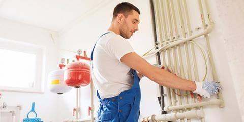 7 Home Heating Oil Myths, Dutchess County, New York