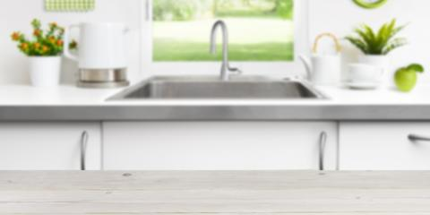 Rush Plumber Explains How to Tell if You Need a Faucet Replacement, Rush, New York