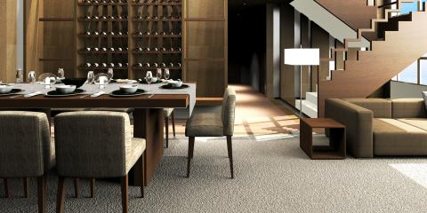 Top 3 Maintenance Tips for Restaurant Carpeting, New York, New York