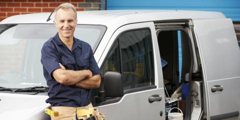 3 Reasons to Hire a Plumber to Check Your Pipes With a Camera, Batavia, New York