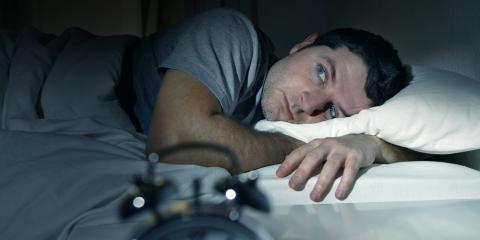 Is Dental Sleep Apnea Treatment Right for You?, Manlius, New York