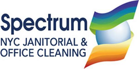 Announcing New Bathroom & Kitchen Cleaning Services in NYC, New York, New York