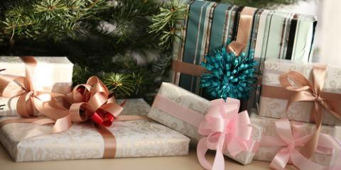 Great Gift Ideas: Top Sports Collectibles for the Fan in Your Life, Rochester, New York