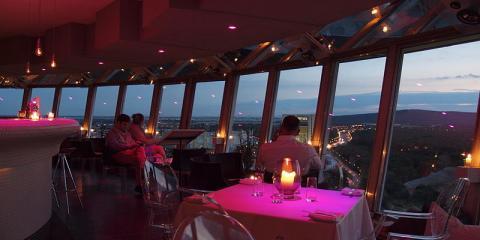 4 Benefits of Having Restaurant Insurance From New York's Sun Ray Corp, Manhattan, New York